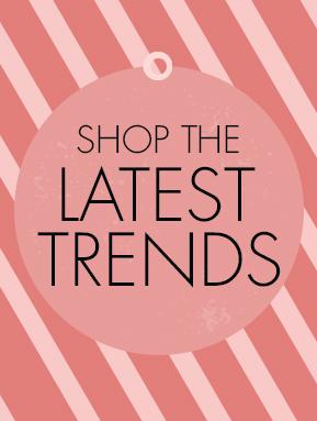 Rushk Latest Trends