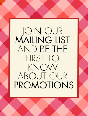 Newsletter_Promotions