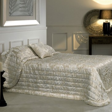 Bianca Boston Bedspread