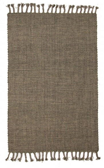 Nordic 8505 Green Rug by Rug Culture