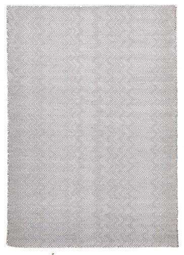 Skandi 308 Grey Rug by Rug Culture