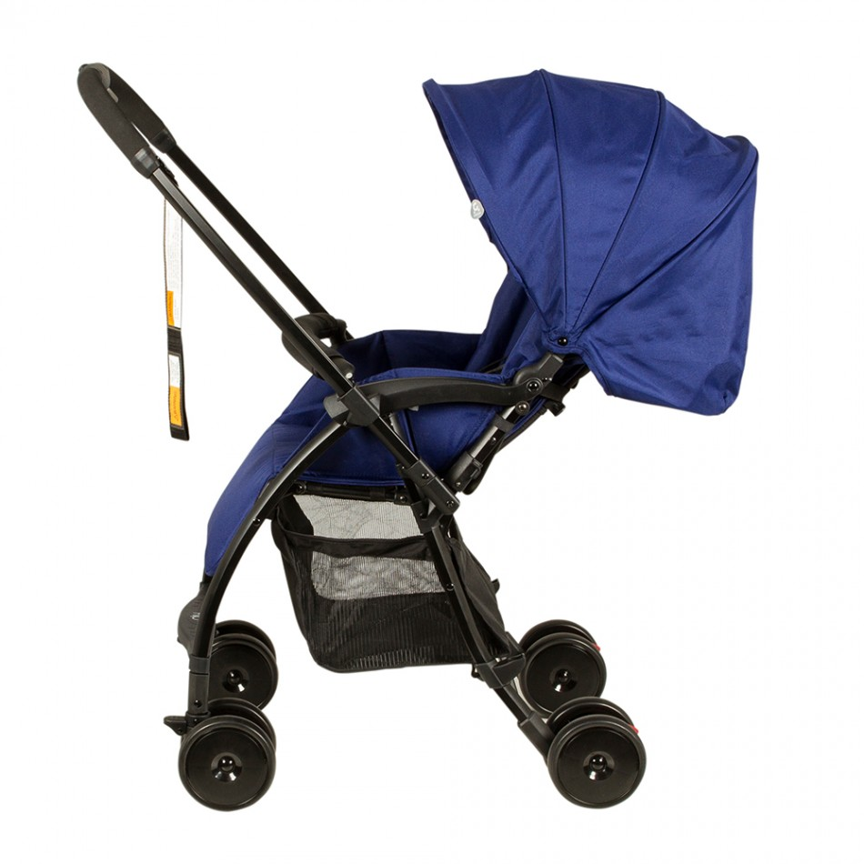 68dda70e1ea9 Childcare Flip Stroller