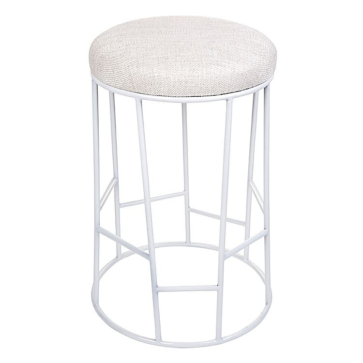 cafe lighting and living. Cafe Lighting And Living Aiden Stool