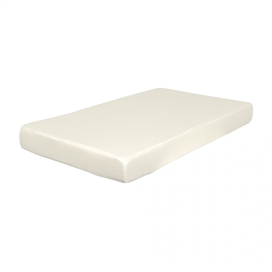 buy popular a9efa 8555e Childcare Pure Flow Foam Mattress