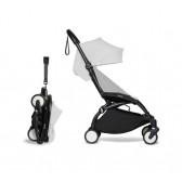 Babyzen YOYO² Stroller with 6+ Seat Pack