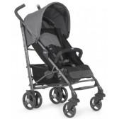 Chicco LiteWay 2 Stroller