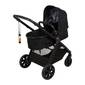 Childcare Vogue Stroller