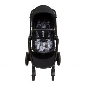 Childcare Vogue Stroller