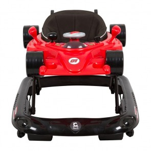 Swift Car Walker By Child Care