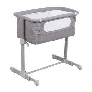 Childcare Nia Beside Sleeper