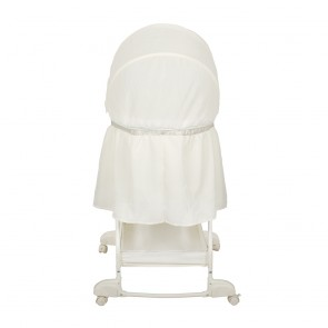 Childcare My Little Cloud Deluxe Bassinet