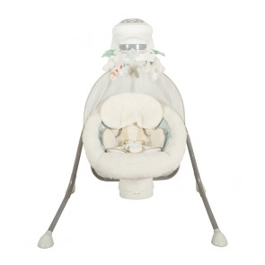 Childcare My Little Cloud Cradle Swing
