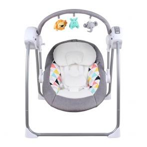 Nesso Mini Swing Child Care