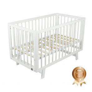 Childcare Urban Cot