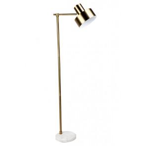 Marlin Floor Lamp