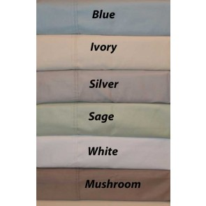 Phase 2 1000 Thread Count Sheet Set