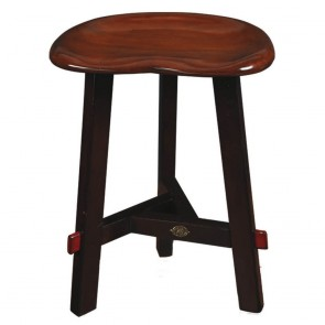 Artisan Stool Low by AM Living