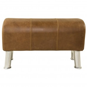 Pommel Bench Small by AM living