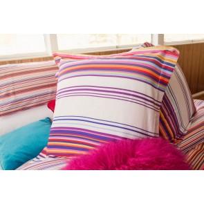 Bambury Skyla Quilt Cover Set