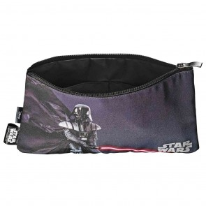 Sheaffer Darth Vader Carry All Pouch