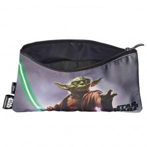 Sheaffer Yoda Carry All Pouch