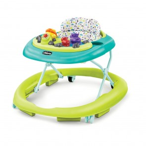Chicco Baby Walker Walky Talky - Spring
