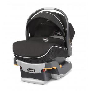 Chicco Car Seat KeyFit Plus - Genesis