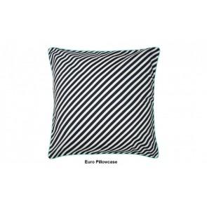 Bambury Tilo Quilt Cover Set