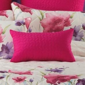 Bianca Anastacia Coordinating Oblong Cushions
