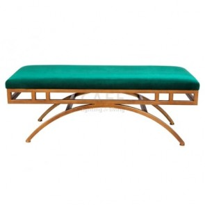 Cafe Lighting Vari Ottoman