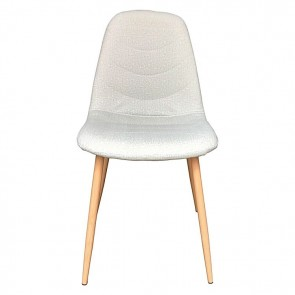 6ixty Tom Dining Chair (Set of 2)