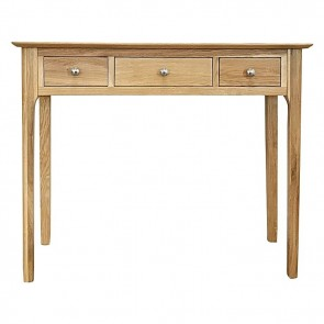 6ixty Nordic Dressing Table