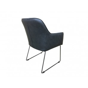 6ixty Ideal Chair (Set of 2)