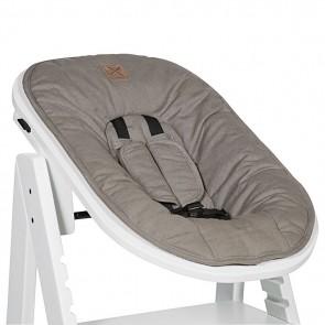 Kidsmill Up! Highchair Newborn Set