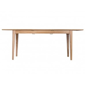 6ixty Nordic Extension Table