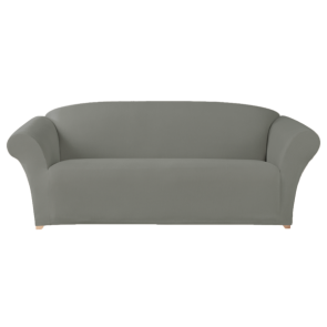 3 Seater Diamond Sofa Cover by Sure Fit