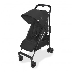 Quest Arc Stroller by Maclaren