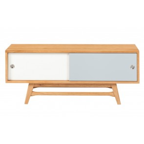 6ixty TV unit 120