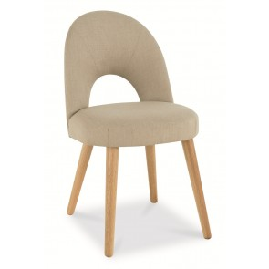 6ixty Charlie Chair