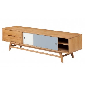 6IXTY TV unit 180 cm