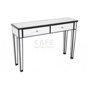 Cafe Lighting Apolo Console Table