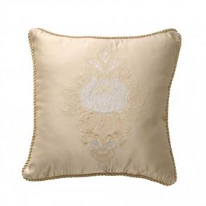 Bianca Adelaide Square Cushion