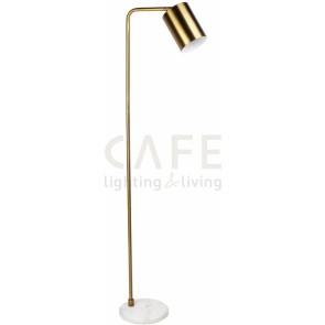 Snapper Floor Lamp