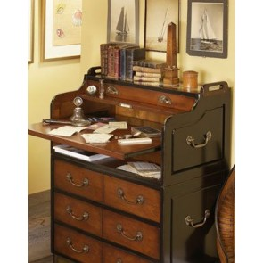 Secretaire 'Grand Hotel' by AM Living