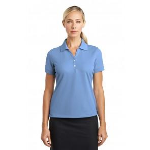Nike Golf Ladies Dri-FIT Classic Polo