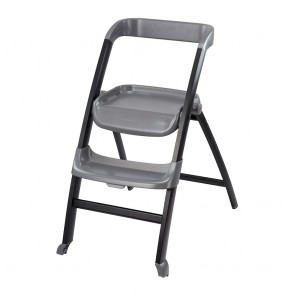 Evenflo Evenflo Quatore 4-in-1 High Chairr