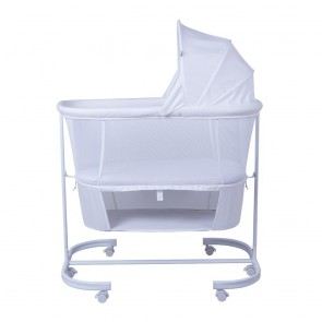 Harlo Bassinet by Childcare