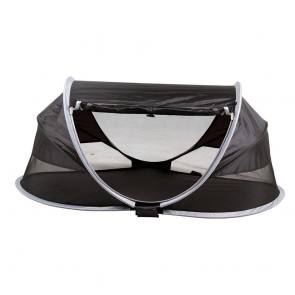 Bebe Care Travel Dome Lite
