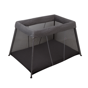 Bebe Care In & Out Travel Cot