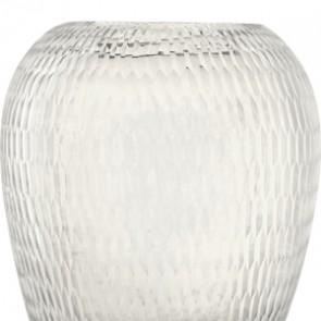 Cafe Lighting Milano Vase